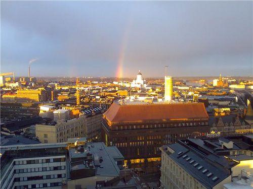 Rainbow_Torni