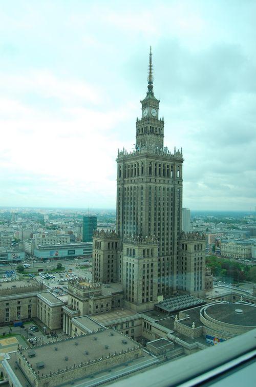 Poland 060