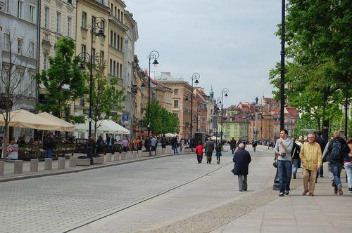 Poland 135