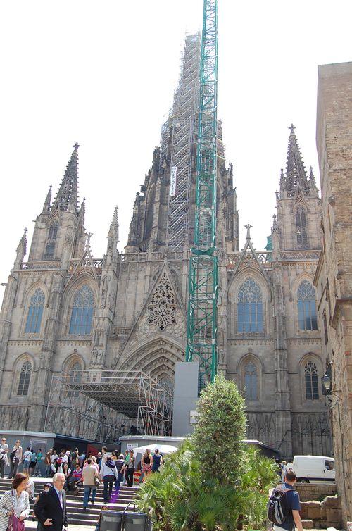 Spain 060
