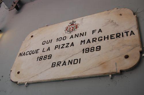 ItalySpain 006