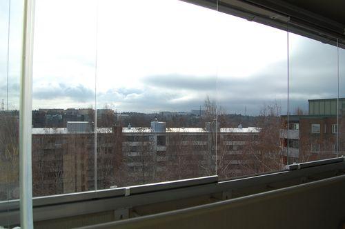 Helsinki 010