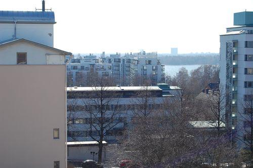 HelsinkiWappen 115