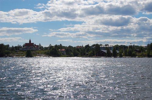 Helsinki 019